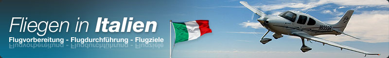 www.fliegen-in-italien.de